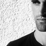 Chriss Baker - Promo Mix (2012.08.23).mp3