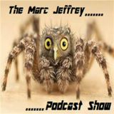 The Marc Jeffrey Podcast Show  -  Episode 5  -  Who am i?