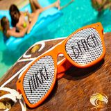 ::: NIKKI BEACH ::: Deep House Funky Mix