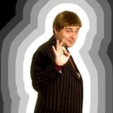 Loga's 45 minutes with a friend - Ep. 7
