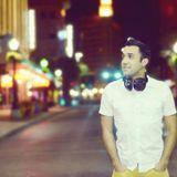 DJ TONE January 2013 Mix