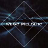 Melodic Techno Mix