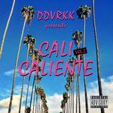 Cali Caliente Vol. 2