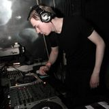 dikomm - live at Bar Malevich (Moscow) - December 2015