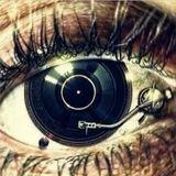 DEEP HOUSEfor my love samia remix  by DJ CASNOVA AND THE HOUS (1)