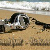 belucci soulfoul mix 2013