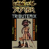 MST (Minimal Sister Tributemix) [VFR Inspired] - Mixed by SyntaxError