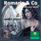 SWEET NIGHT (Romarin & Co) 2016