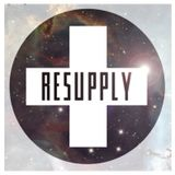 Resupply Mix #2 // Sotes One