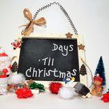 Advent and Christmas Calendar 2015 - Day 19 with DJ Marky (Innerground Records - São Paulo)
