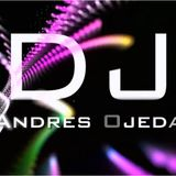 Andres Ojeda Podcast N0.34