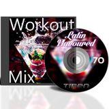 Mega Music Pack cd 70