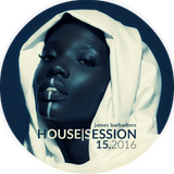House Session | 15 . 2016 | By James Barbadoro