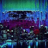 Frozen Turtle Downtempo Mix (2017)