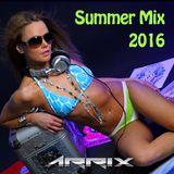 Summer Mix 2016