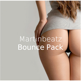 Martinbeatz - BOUNCE PACK (Free Download)