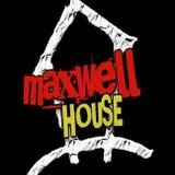 Maxwell House - 30 Minute Mix