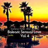 Balearic Sensual Love Vol. 4