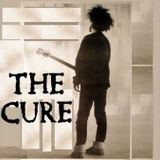 The 1980s Remixed: The Cure