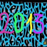 2013 en musiques