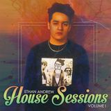 House Sessions Volume 1