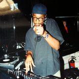Ricky Morrison (M&S) Italia Network mix Dec 1996 Pt1