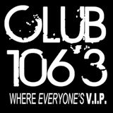 DJ Lil' John - CLUB 1063 [Full-Length Mix]