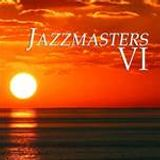 My mix of the Jazzmasters (aka Paul Hardcastle) ft. his daughter and Helen Rogers!