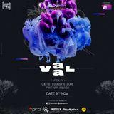 Subkltr ft Vaal - Opening Slot Contest Winning Entry - Weird Sounding Dude