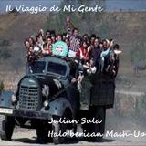 Il Viaggio de Mi Gente (Julian Sula ItaloIberican Mashup)