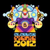 20120829 Lovesick Electric Picnic