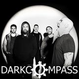 DarkCompass 891 03-05-2019