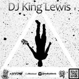 DJ KING LEWIS - KING ME MIX