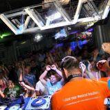 Chenkio@Road to Armin Only Valencia 19-09-14