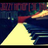 jazzy hiphop(sic) mix