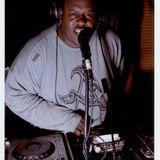 Dj Wimpy Bee Presents: Old School Hip Hop set vol. 1