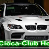 DjCioca-Club House (Rmx)