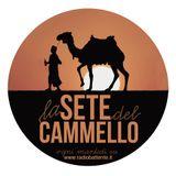 Radio Battente - La Sete D'Emergenza - 19/11/2014