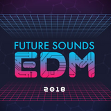 DanceEDM2018