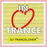 DJ Trancelover IN GOA part3