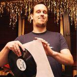 Alex Yurov -  Atmosphere of Hip-Hop #3@mostwantedradio.com 320