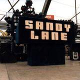 dj reimon's mix - tributo a sandy lane años 80s