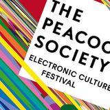 Solomun - Live @ Peacock Society Festival (Paris) - 06-JUL-2018