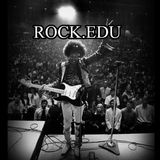 """ROCK.EDU-""""Wrapping up the 1970s"""""""