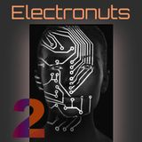 Electronuts 2