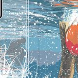 2krazy - Deep Sub Diving #3
