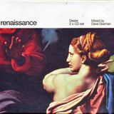 Dave Seaman – Renaissance - Desire CD2 - 2000