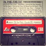 MIX TAPE RADIO | EPISODE 081
