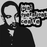 Joint Operations Centre - TPT 60min Mix
