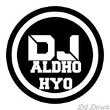 DJ AlDho ---> Mix Vol. 1